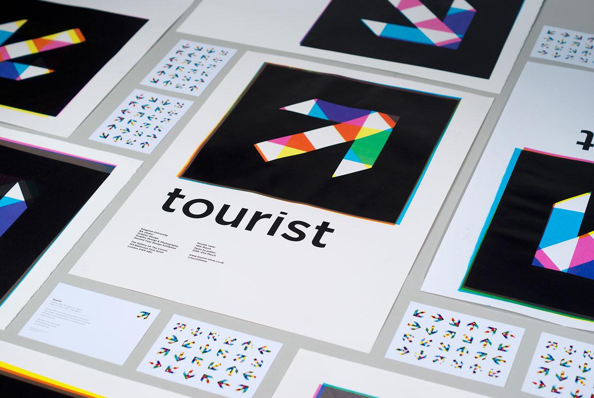 Print variations